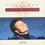 Songtexte von Cliff Richard - Together With Cliff Richard