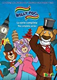 Best 80 Dvds - La Vuelta Al Mundo De Willy Fog [DVD] Review