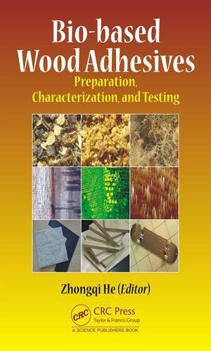 bio-based-wood-adhesives-preparation-characterization-and-testing