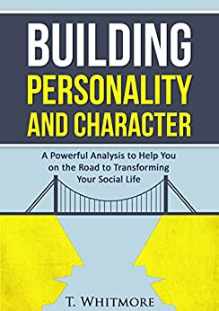 qualities that build strong character essay Character refers to the individuals qualities and characteristics which differentiate  him or her from  a good character helps you develop a winning personality.