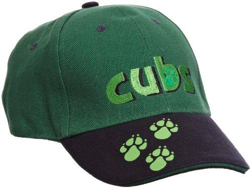 Cub-Baseball-Boys-Hat