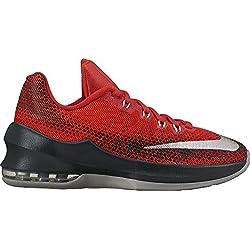 Nike Air Max Infuriate (GS)