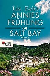 Annies Frühling in Salt Bay (German Edition)