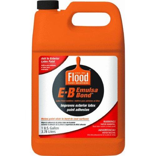 inundaciones-ppg-04115e-b-emulsa-bond-ltex-pintura-imprimacin-acondicionado-galn