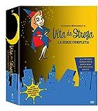Vita da Strega Boxset- Stagioni 1-8 (34 DVD)