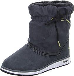 adidas neo damen boots