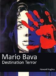 Mario Bava: Destination Terror