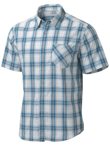 marmot-camicia-uomo-gatewood-short-sleeve-uomo-freizeithemd-gatewood-short-sleeve-jeans-m