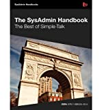[(The SysAdmin Handbook)] [by: Various]