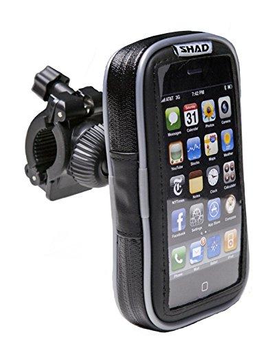 shad-x0sg10h-phone-43-handlebar-bolsa-blanda-para-motocicleta-color-negro