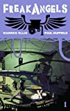 Freakangels Volume 2 (FreakAngels (Paperback))