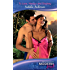 To Love, Honour and Disobey (Mills & Boon Modern Heat)
