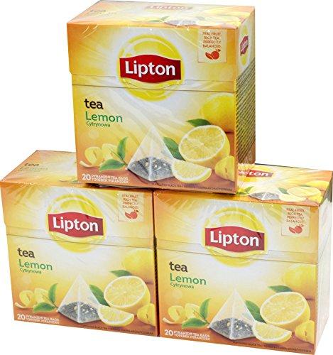 lipton-lemon-tea-aromatisierter-schwarztee-3-x-20-pyramiden-teebeutel