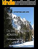 In den Wäldern Alaskas: Black Beaver