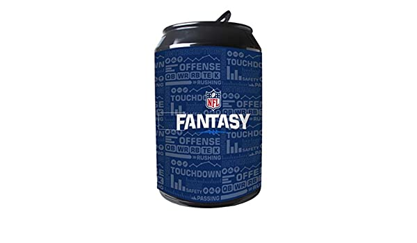 Mini Kühlschrank Nfl : Boelter brands nfl fantasy football league tragbar kann