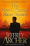 Best Short Books - The New Collected Short Stories Review