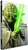 Star Wars = Star Wars (La prélogie)   Lucas, George (1944-....). Réalisateur