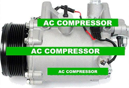 gowe-ac-compressor-for-sanden-trse09-ac-compressor-for-car-honda-24l-for-car-acura-rdx-l4-23-gas-200