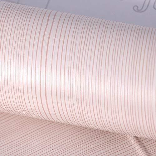 Selbstklebende Tapete, dicke Aufkleber Weißtanne 60cm
