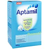 Milupa Aptamil Prematil mit Lcp-milupan Pulver 600 g