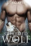 Charmed Wolf (Wolves of Whiskey Hollow Book 1)
