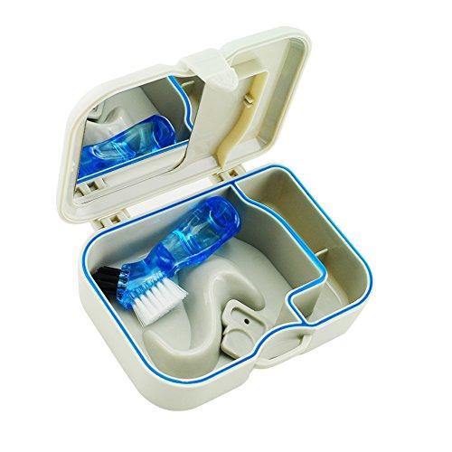 risingmed-gebiss-aufbewahrungsbehalter-mit-spiegel-und-burste-reinigen