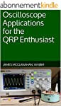 Oscilloscope Applications for the QRP...