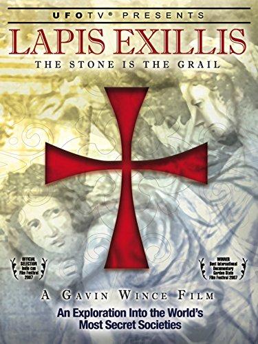 ufotv-presents-lapis-exillis-the-stone-is-the-grail