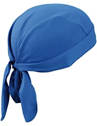 Functional Bandana Hat/Myrtle Beach (MB 6530)