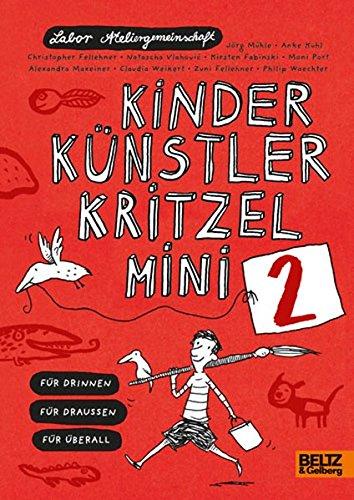 kinder-kunstler-kritzelmini-2-fur-drinnen-fur-draussen-fur-uberall