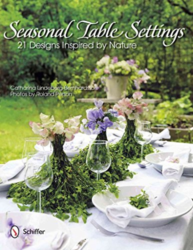 seasonal-table-settings-21-designs-inspired-by-nature-by-author-catharina-lindeberg-bernhardsson-pub