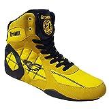 OTOMIX Ninja Warrior Yellow