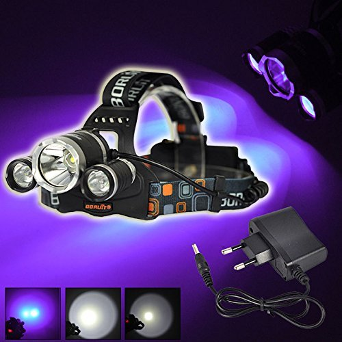bestsun-uv-ultraviolet-led-blacklight-tactical-scheinwerfer-1-x-cree-t6-weiss-led-und-2-x-uv-leds-4-
