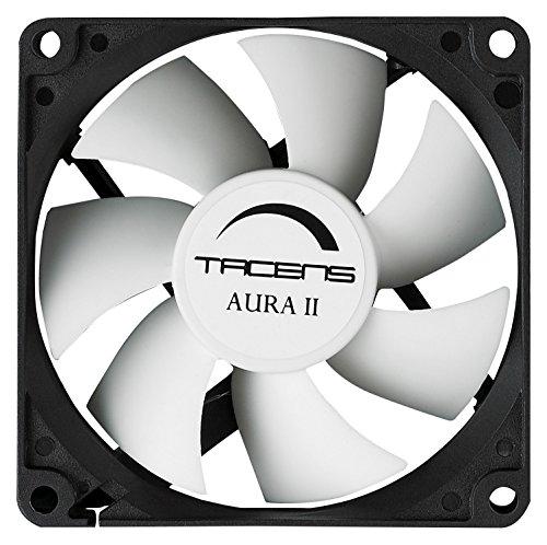 Tacens Aura 2 Fluxbearing - Ventilador 12 cm