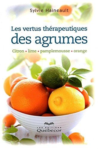 les-vertus-therapeutiques-des-agrumes