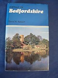 Portrait of Bedfordshire