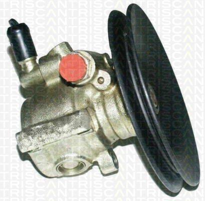 Triscan 8515 27601 Pompe hydraulique, direction