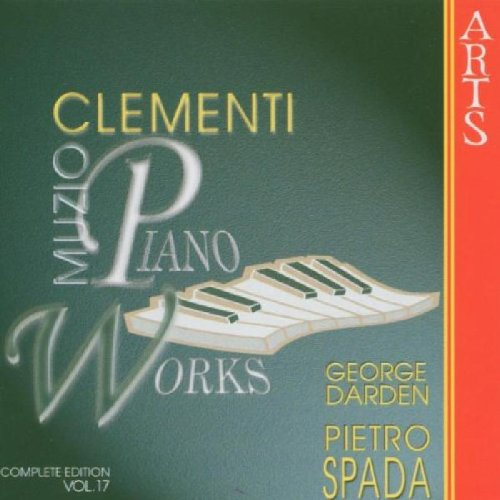 klavierwerke-vol-17