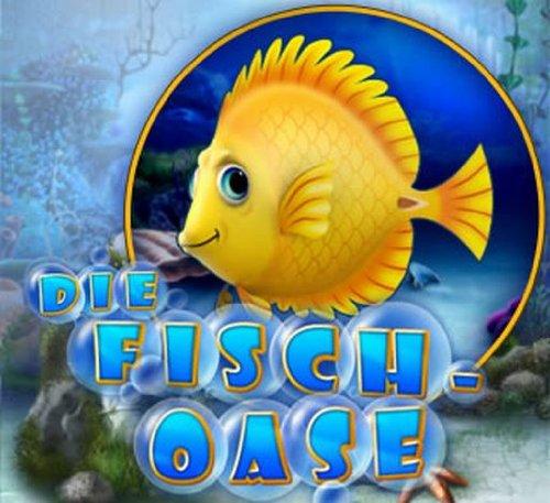 Die FischOase
