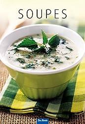 Soupes (Cuisine en Poche)