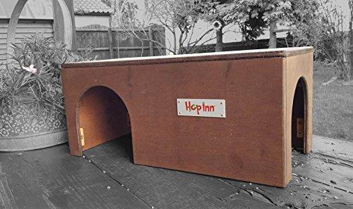 cochon-abri-run-tunnel-40-cm-de-long-x-20-cm-de-large-x-185-cm-de-haut-qualite-fun