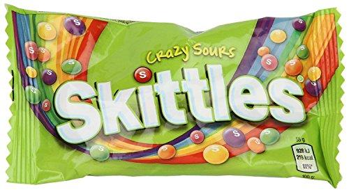 mars-skittles-acidules-55gr