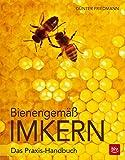 ISBN 9783835415447