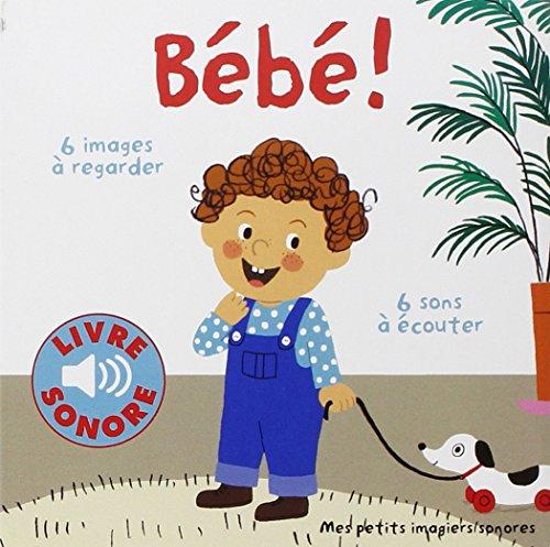 """<a href=""""/node/13138"""">Bébé!</a>"""