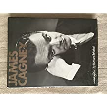 James Cagney: A Celebration American edition by Schickel, Richard (1988) Hardcover