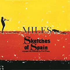 Will O' the Wisp (Sketches of Spain) [Remastered]
