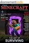 Minecraft: Diary of a 6th Grader (a h...