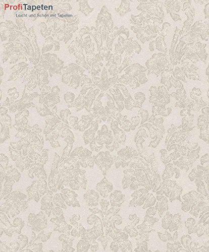 Rasch Vlies-Tapete Kollektion Belleville 441420 + kostenlose Lieferung innerhalb Deutschlands