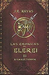 Las Crónicas de Elereí 3: Ârmagethddon