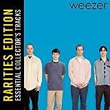 Weezer: Rarities Edition (Spec)